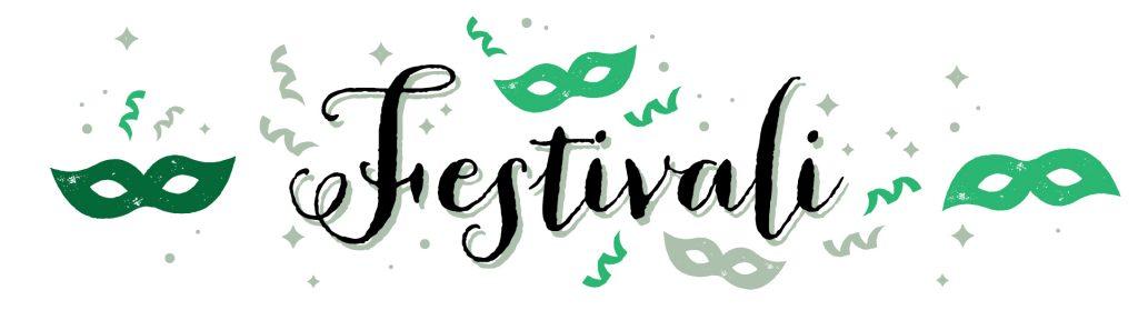 Festivali