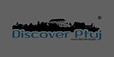Discover Ptuj