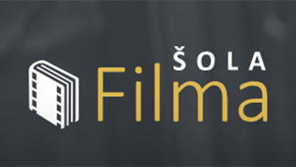 Šola filma