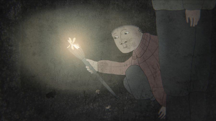 Animateka po Animateki 2019