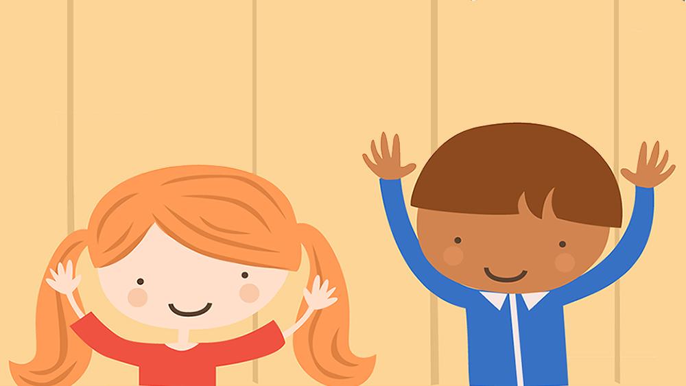 Družina in vrtec v skupni nalogi za odgovorno odraščanje otroka