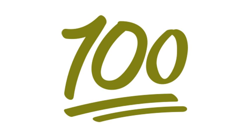 Omejitev števila obiskovalcev na 100