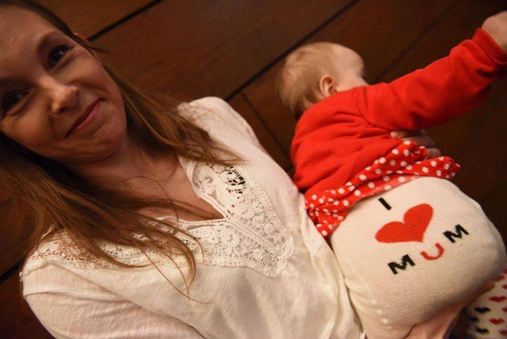 Mamico peljem v kino za materinski dan