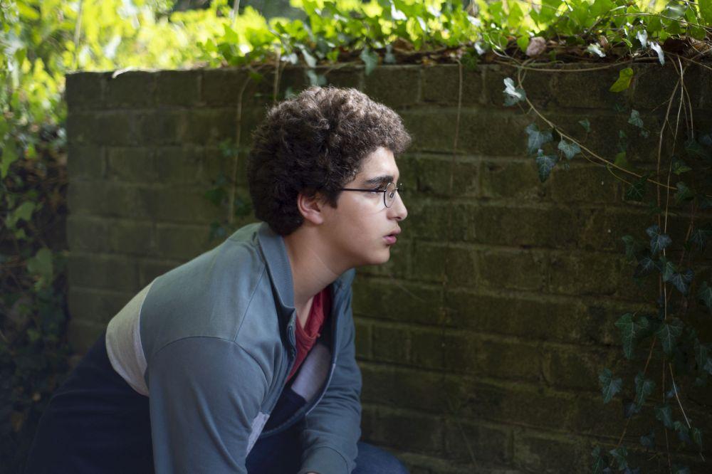 Mladi Ahmed