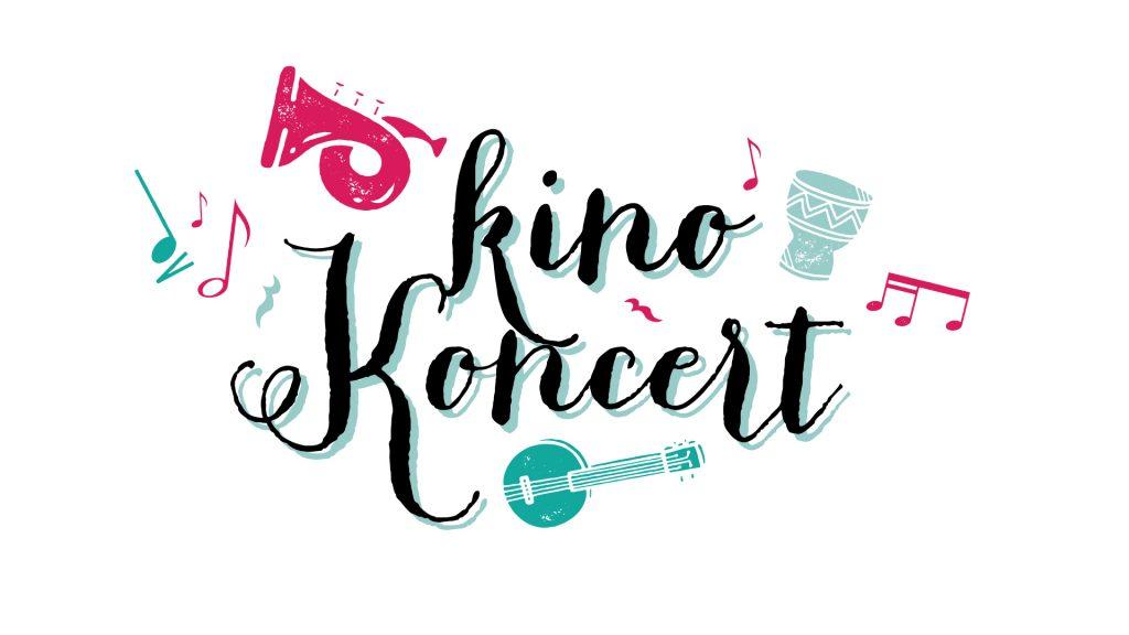 Kino koncert
