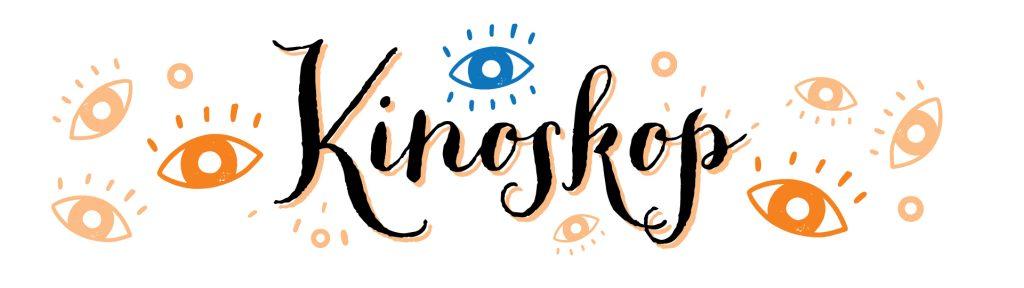Kinoskop
