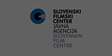 Slovenski filmski center