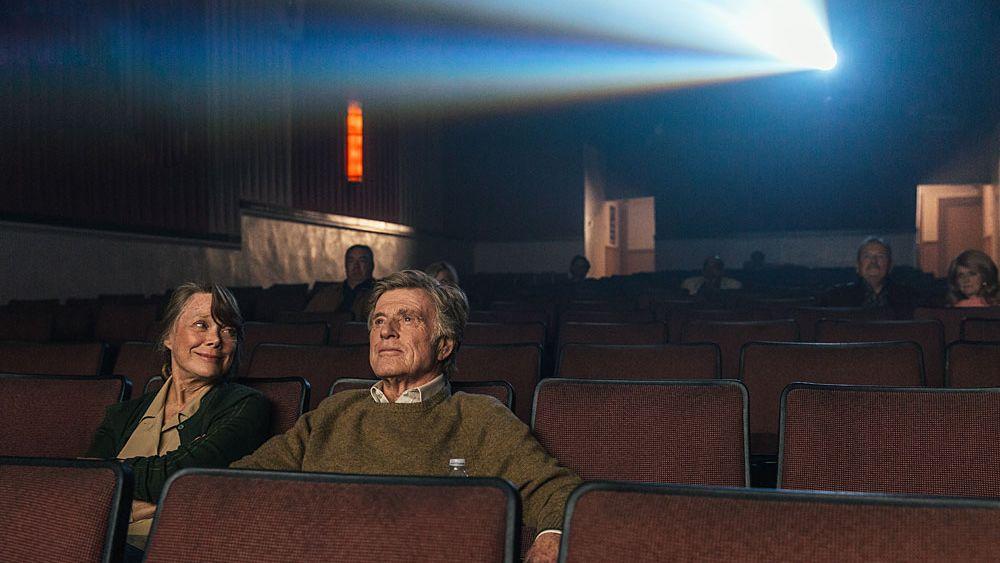 Ponovno odpiramo 1. junija – s filmskimi klasikami